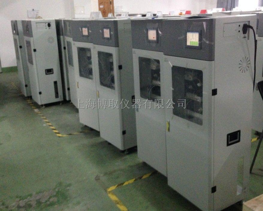 GN-CODcr03型在线CODr监测仪生产厂家 上海江苏化学耗氧量分析仪