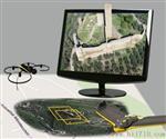 无人机后处理数字线画图DLGStereoCAD软件--深圳市鹏锦代理
