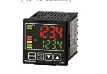 日本SUNX/神视KT4R温度控制器