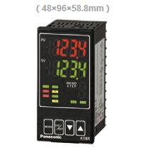新日本SUNX/神视KT8R温度控制器