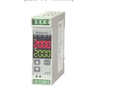 日本SUNX/神视KT7温度控制器