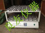 HY-8药厂实验室摇床大容量