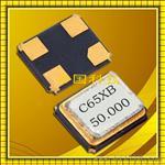 西铁城石英晶体,CS325贴片晶振,CITIZEN原装正品