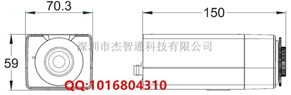 电路 电路图 电子 户型 户型图 平面图 原理图 971_318
