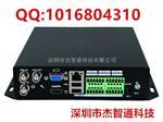 唐山市天地伟业摄像机总代理 天地伟业M7系列数字智能分析仪 TC-NS621S3-N-V2.1