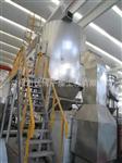 離心噴霧干燥機LPG-200定制常州優博干燥設備廠家供應高速霧化機