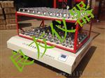 LY-10双层敞开式摇床 双层振荡器 摇瓶机