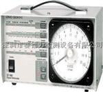 日本ONOSOKKI小野SE-1620轉速表