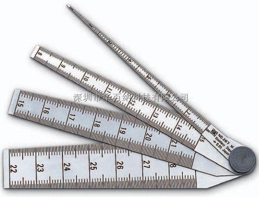 TPG-267M锥形规/斜度尺 ,N0.267M锥度规,日本新泻精机