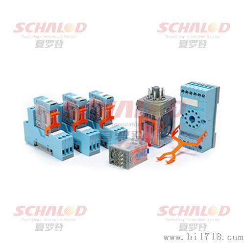 德国电压_德国releco电压继电器_继电器_捷配仪器仪表网
