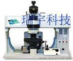 拉曼光譜共焦顯微鏡
