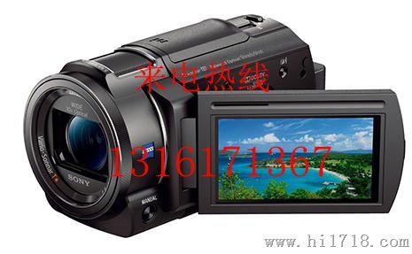 首款4K高清防爆摄像机Exdv1601