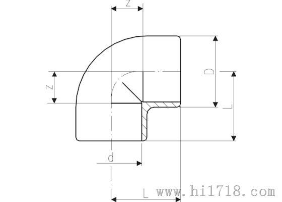 电路 电路图 电子 设计图 原理图 560_400