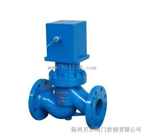 扬州ZCM煤气天燃气液化气电磁阀