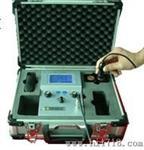 D60K金属电导率测量仪