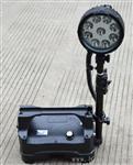BAD503|防爆强光工作灯