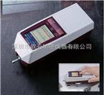 供应MitutoyoSJ-210粗糙度仪,日本三丰SJ210粗糙度仪,深圳SJ210表面粗糙度测量仪