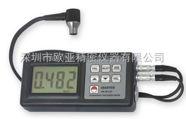 TM-8812超声波测厚仪,国产超声波测厚仪