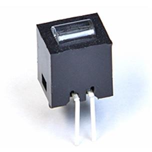 UR1806光电传感器