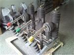 西安高压断路器-10kV柱上高压真空断路器zw32-12