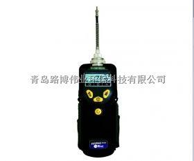 国内代理 美国华瑞PGM-7340 ppbRAE 3000 VOC检测仪 原装进口 欢迎订购!
