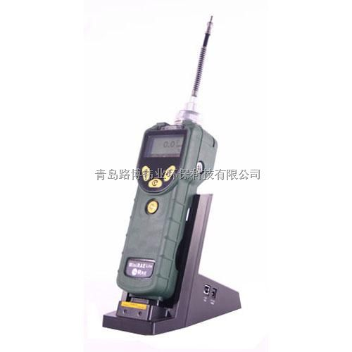 特价供应 美国华瑞PGM7300VOC检测仪 售后无忧 欢迎广大新老客户前来选购