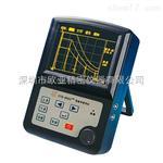 CTS-9002plus超声波探伤仪,汕头超声CTS-9002PLUS探伤仪
