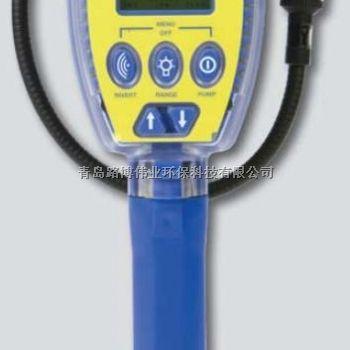 英国GMI GT-43 多气体检测仪(LEL/O2/CO/H2S)