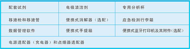 QQ截图20160322102227_meitu_9.jpg
