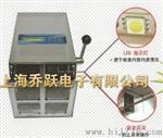 供应湖南来宾JOYN-12加热灭菌型拍打式均质器出厂价