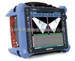 OmniScan MX2相控阵探伤仪,奥林巴斯相控阵探伤仪