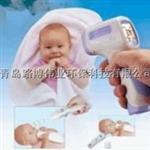 供应非接触式人体测温仪DT8806H