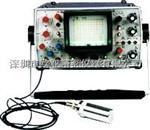 CTS-26模拟超声波探伤仪,国产汕超超声波探伤仪