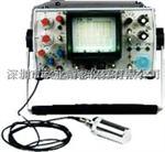 CTS-23模拟超声波探伤仪,国产汕超超声波探伤仪