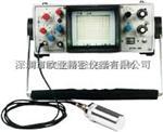 CTS-22B模拟超声波探伤仪,国产汕超超声波探伤仪