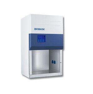 小的生物安全柜的交叉污染保护,微生物菌落数≤2CFU