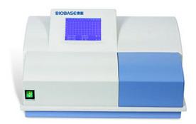 山东博科BIOBASE-EL10A型酶联免疫检测仪