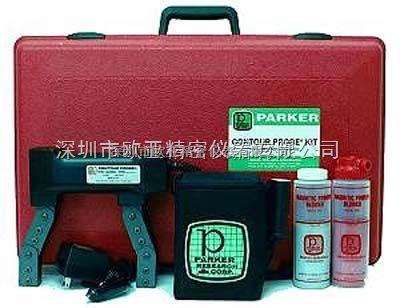 B310PDC磁粉探伤仪,供应美国派克PARKER磁粉探伤仪