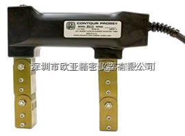 B310S磁粉探伤仪,美国派克磁粉探伤仪PARDER