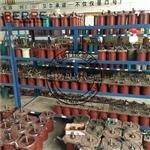 电动阀门电机驱动装置