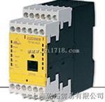 EUCHNER安全监控器主要样本,德国EUCHNER安全监控器