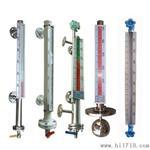 磁翻板液位计_磁翻板液位计现货供应—量程定制