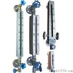 玻璃板液位计_玻璃板液位计特点—量程定制