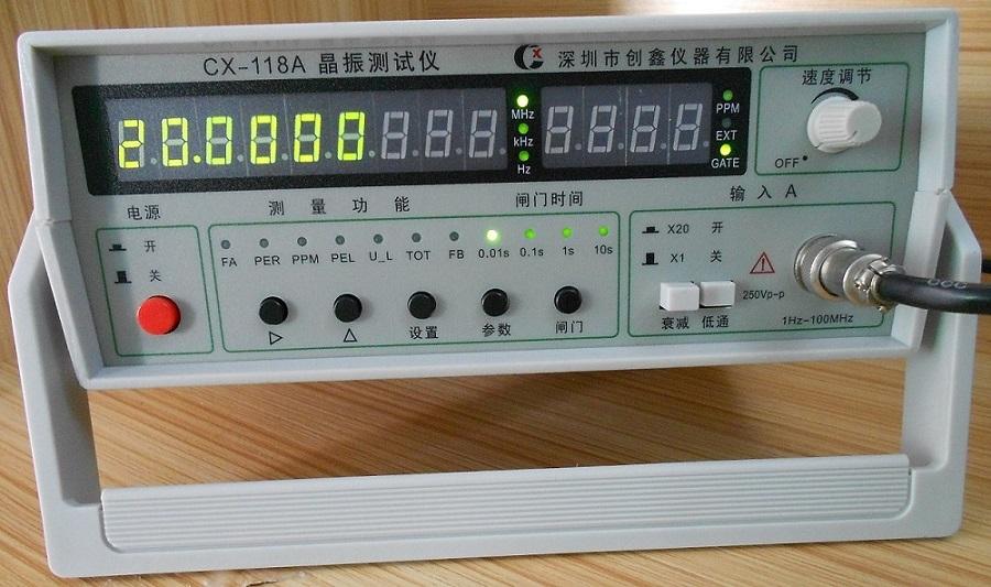 DSCN4056 - 副本 - 副本.jpg
