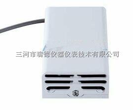 JWSL-3经济型温湿度传感器