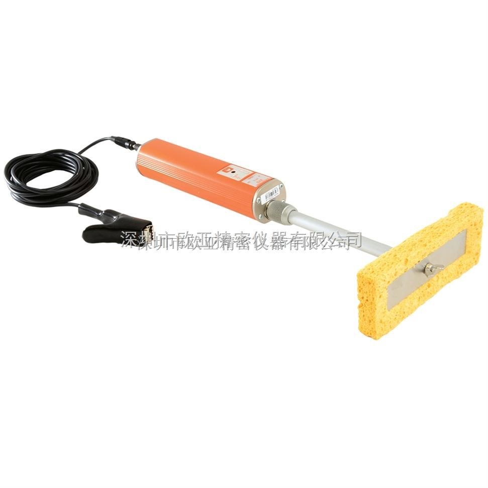 供应进口270湿海绵针孔检漏仪,英国易高270湿海绵针孔检漏仪