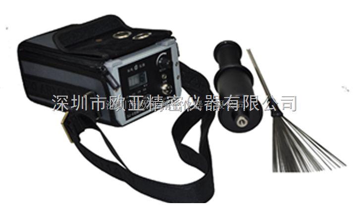 供应DJ-6-B电火花检漏仪,金属防腐涂层电火花检测仪