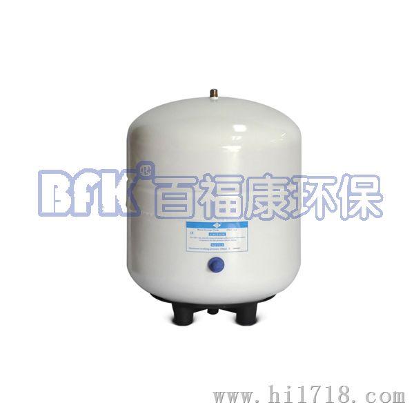 原理配件 压力桶材质不锈钢价格段60-80元贸易属性