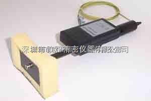 供应德国进口Porotest-1涂层针孔检漏仪,湿海绵针孔检漏仪