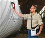 供应德国RPK针孔电火花检漏仪,Porotest-7涂层电火花检漏仪